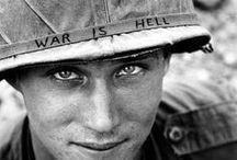 Vietnam / Vietnam war