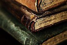 Gelezen/te lezen boeken