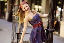 Мода. Fashion.Style / Идеи сочетания элементов одежды для создания своего уникального стиля. Будь модным! Мода. Fashion.Style.