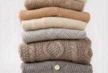 Cozzy clothes