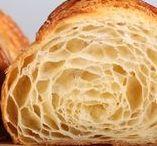 Good food - bread