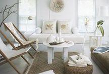 style: Outdoor Indoors