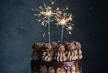 Cake's'n'Cake's / Amazing cakes