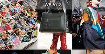 wf 2018 wonderland