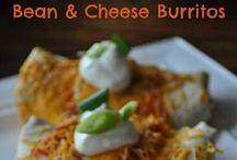 Everyday Mom's Meals Recipes / Recipes from my blog, Everyday Mom's Meals.  www.everydaymomsmeals.blogspot.com