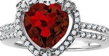 Garnet Gemstone January Birthstone Jewelry / Gemologica.com offers a wide selection of #red #color #garnet #gemstone #january #birthstone #diamond #custom #jewelry #flower #sets #rings #necklaces #stud #earrings #for #sale #mom #him #her #kids #dad #grandma #charms #zodiac #sign #real #rosequartz #quartz #women #men #gifts #stone #designs #925 #SterlingSilver #pink #rose #white #black #gold #silver #build #your #own #Gemologica #Reviews #Jewellery