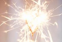 Festivity. / Celebrate. / by Lauren Levine