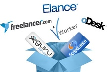 Outsourcing Websites