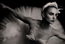 WOMENS ❤ / #Femmes #Woman #Beauté #glamourous #beauty #Amazing