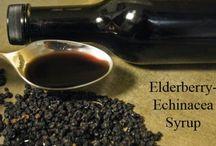 Home Remedies & Health Ideas / Medicines, healthy tips