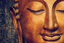 Inspiration | SivanaEast.com / Eastern Spirituality, Yoga Philosophy, and Conscious Living.