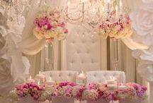 Luxury Weddings / Luxury Weddings – Planning your Luxury wedding?