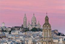 PARIS ⭐️