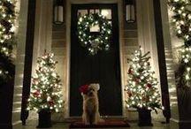 Because I love Christmas