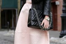/ Style