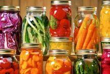 ❤️ real food revolution