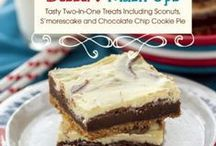 Books for Cooks / The newest and the best to get your taste buds tingling!