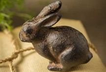 Year of the Hare / Gracious, good friends, kind, sensitive, amicable, elegant, reserved, cautious, artistic, lucky, flexible, moody, detached, superficial, self-indulgent, opportunistic, and stubborn.
