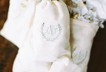 Wedding Favors / Wedding, Shower and other Event Favors & Welcome Baskets and Bags