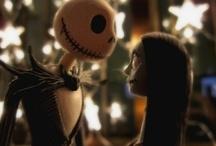 iHeart Jack & Sally