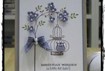 CARDs - AviAry (retired)