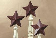 Christmas Decor & Crafts / by Laurie Mohr