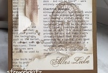 CARDs - Sale-A-Bration 2013