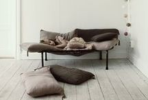 Déco brun / #chocolat #marron#brun  #deco #homedecor #design #brown #interieur #interior #house #home #casa #maison #decoration