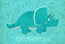 Trisarahtops :D / by Sarah Jinkins