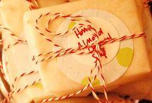 ❤️ gifting