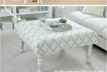 ApartMento #Roomie / Apartment décor & projects / by Jay Becca