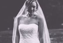 lYl Brides / Privileged and blessed to capture moments for these gorgeous brides.