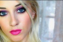 Makeup Magic / by Makeup Magic