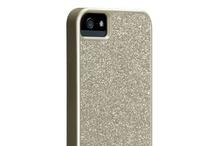 Fundas Case Mate iPhone 5 / Todas las fundas de la prestigiosa marca case mate para iPhone 5