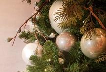 Navidad - Christmas Time