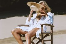 La Beauté selon OCÉOPIN / La beauté selon nous, c'est une attitude, la grâce d'un geste ou d'un regard, une fleur, une femme, des femmes...   ESHOP www. oceopin.com/shop
