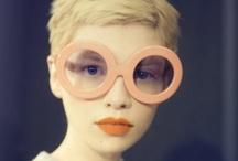 Glasses O.O