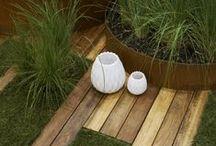 Haus_Garten