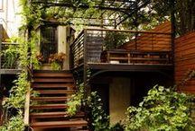 Haus_Balkon