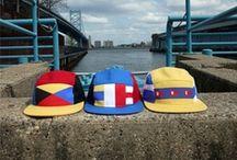 Hat 'n Cap