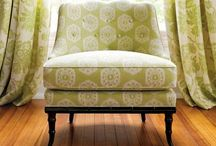 Pear Palette / Pear Inspired Home Decor  / by Linda
