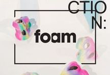 Foam webshop highlights / The best things from the Foam webshop. Follow this board for shopping inspiration and special deals!