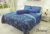 Bed Sheet & Bed Cover / collection of Bed Sheet & Bed Cover from Mycelia Shop