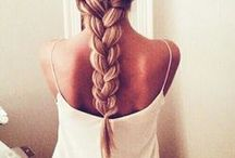 cute hair dos for girls