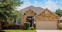 Homes / Come see this home in person on Sunday at the OPEN HOUSE from 12 pm to 3 pm. It's one of the best priced homes in all of Jacobs Reserve! Why buy new when you can buy almost new for so much less?  http://www.searchtexasproperty.com/media/id/3357668/