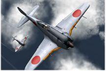 期間限定各国航空機 / 第二次大戦 開始から終戦までの各国軍用機。 分からない機種が少しあります?