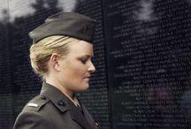 女性兵士軍服   警察