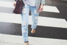 Street snap☆Lady's / I ♡ fashion