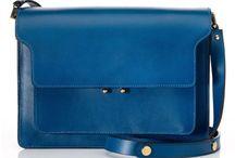 Bags** / I ♡ bags