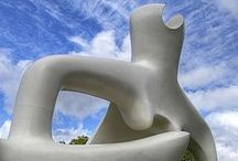 sculpteurs
